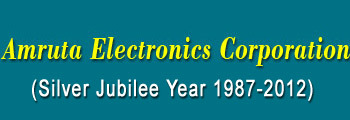 Amruta Electronics Corporation