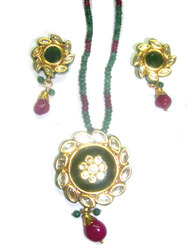 Vintage Jewellery