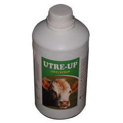 Utre-UP Syrup