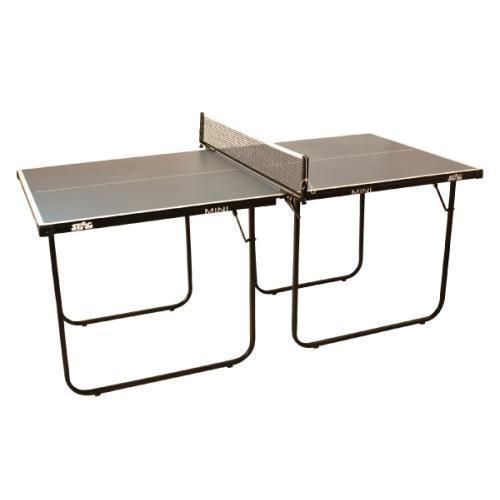 Mini Table Tennis Equipments