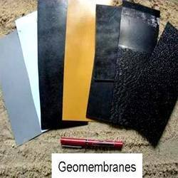 geomembrane liners