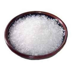 Salt (Sodium Chloride)