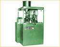 Square Gmp Model Single Rotary Tablet Press