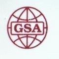 Globe Sales Agency