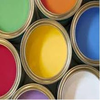 Paints Testing Services