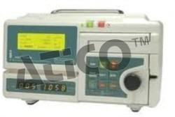Infusion Pump Various Models
