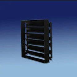 Mild Steel Air Dampers