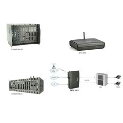 Matrix Gateway Products
