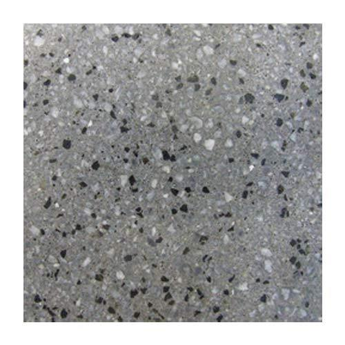 Mosaic Terrazzo Tiles - Mosaic Tiles - LG 296 Manufacturer from ...