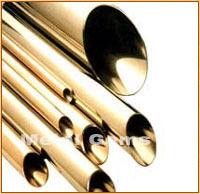 Copper-Nickel Alloys
