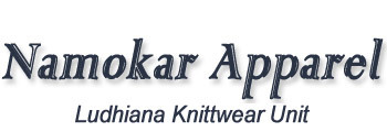 Namokar Apparel