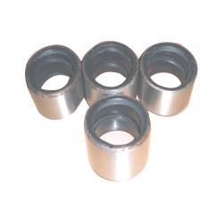 Metal Bonded Bearing Bush
