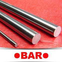 Stainless Steel Round Bars 347H