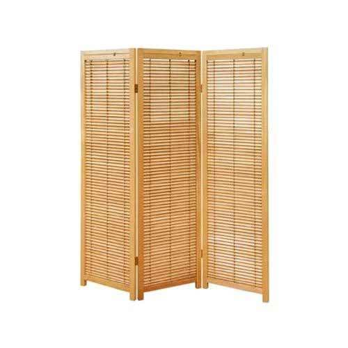Office Wooden Partitions