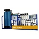 GENPURE - ULTIMA - 7 STAGE RO WATER PURIFIER - CALL 9600026446