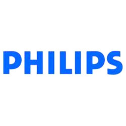 Phillips Electrical Products