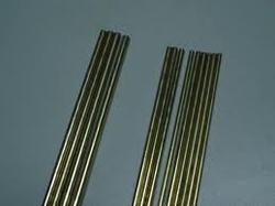 Gas Welding Rod