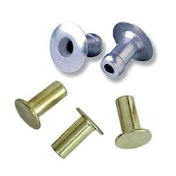Stainless Steel Speed Rivets