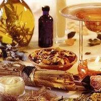 Expo Essential Oils