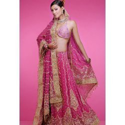 Beautiful Lehengas Pictures
