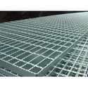 Electro Forged Standard Gratings