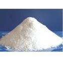 Calcium Hydrogen Citrate