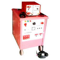 TIG/Argon Welding Machines