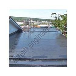 Industrial Waterproofing & APP Membrane