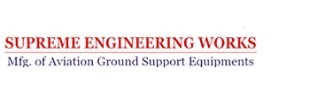 Supreme Engineering Works