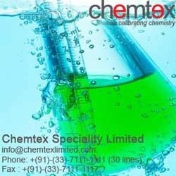 Bright Green Colored Inhibited Propylene Glycol