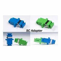 SC Adapter