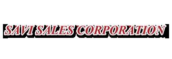 Savi Sales Corporation