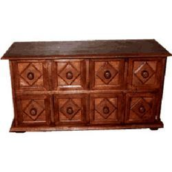 Chest Drawers M-1861