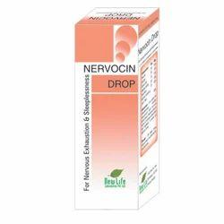 Nervocin Drop