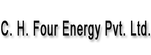 C. H. Four Energy Pvt. Ltd.