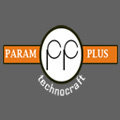 Param Plus Techno Craft