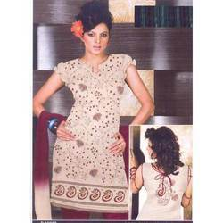Designer+Salwar+Suits