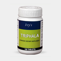 Triphala Tablets