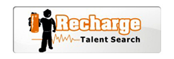 Recharge Talent Search