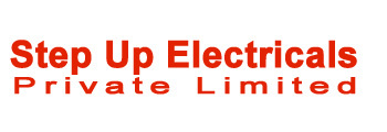 Step Up Electricals Private Limited