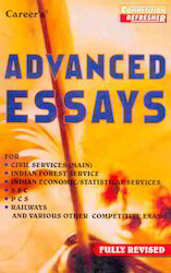 Advanced Essays