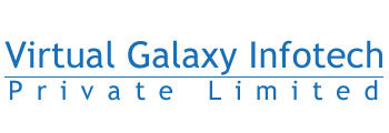 Virtual Galaxy Infotech Private Limited