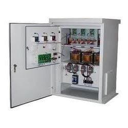 Energy Saving Voltage Regulator