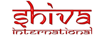 Shiva International