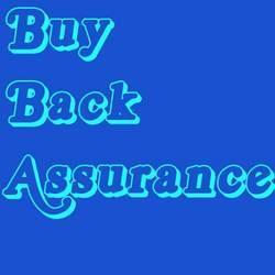 Buy Back Assurance