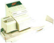 Digital/electronic Franking Machines