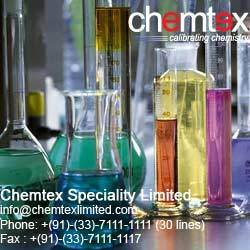 Ethylene Glycol Uses   RM.