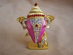 Diamond+Vinayak+Ganesh+%3A+2