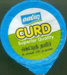 Aavin+Curd