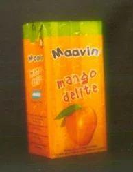 Mango+Drink-Maavin